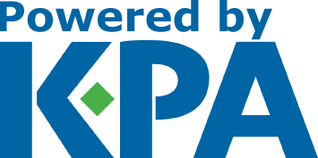 Powered By KPA